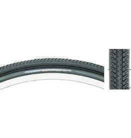 Kenda Kenda K192 Kourier Tire 700x35 Steel Bead Black