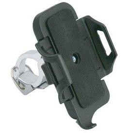 Minoura Minoura - Phone Grip iH-100M 28-35mm