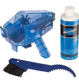 Park Tool Park Tool CG-2.3 Chain Gang Cleaning Kit