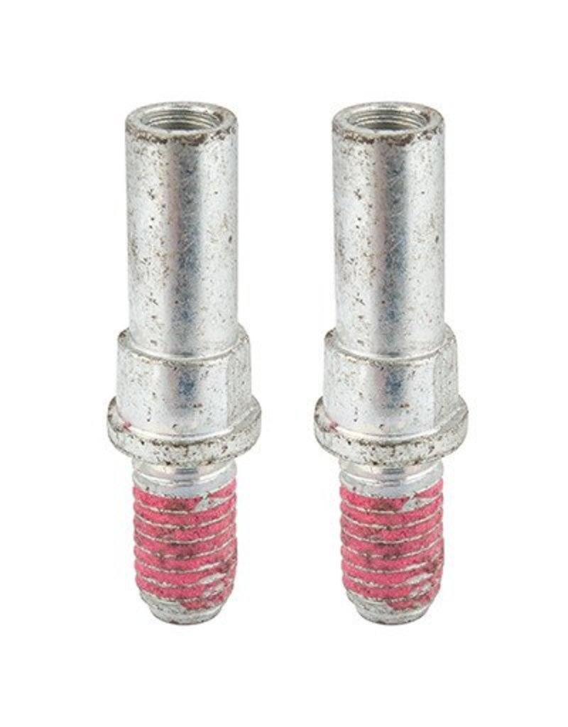 Canti/V-Brake Posts -  M8x1.25 - Pair