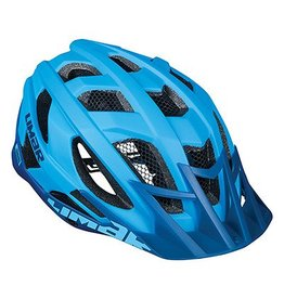 Limar Limar 888 MTB Helmet Blue - Large (59-63cm)