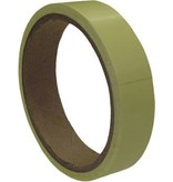 Stan's No Tubes Stan's NoTubes Yellow Rim Tape 10 Yards x 25mm Wide