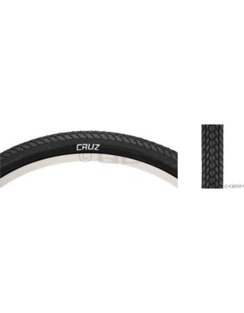 Freedom Freedom Cruz Commute 29x2.0 Tire Steel Bead
