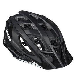 Limar Limar 888 MTB Helmet Black - Large (59-63cm)