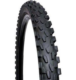 WTB 26x2.1 WTB VelociRaptor Comp Front Tire: Wire Bead, Black