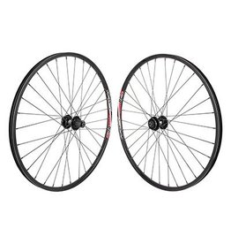 "Alex Wheelset 29"", ALEX DP20 622x20 BK 32h, WM MT30"