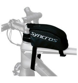 Syncros Syncros Frame Saddle Bag Nutrition