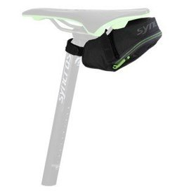 Syncros Syncros Saddle Bag Speed 350 Strap