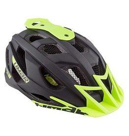 Limar Limar Helmet 888CL MTB M55-59 M-BK/GN