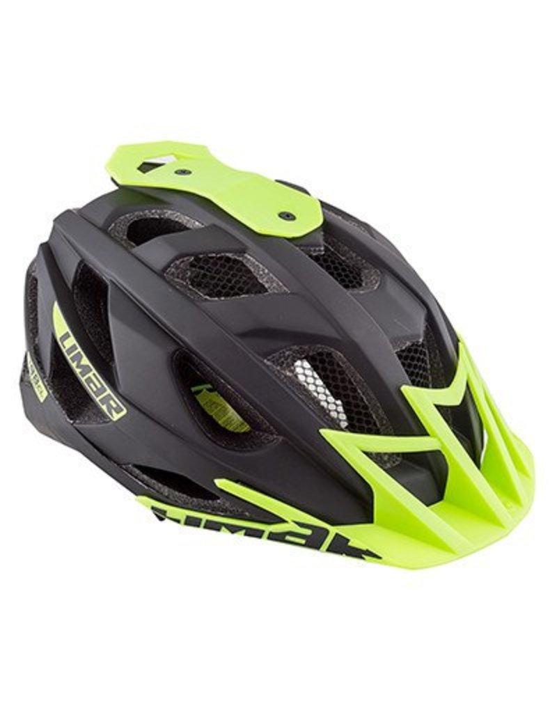 Limar Limar Helmet 888CL MTB L59-63 M-BK/GN