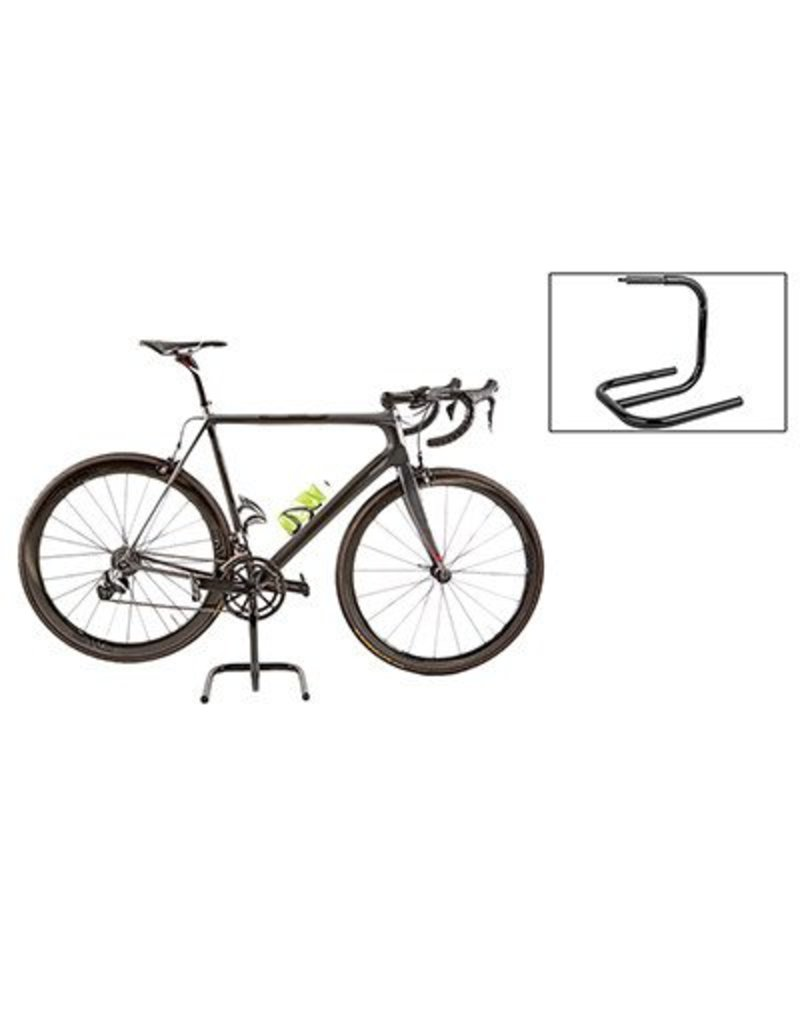 Scorpion Road Bike Display Stand Blk