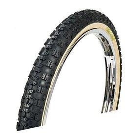 Tioga 20x1.75 Tioga Comp III Tire Skinwall