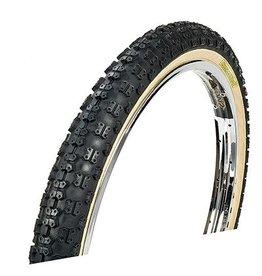 Tioga 20x2.125 Tioga Comp III Tire Skinwall