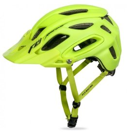 Fly Racing Fly Racing Freestone HI-VIZ MD-LG