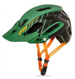 Fly Racing Fly Racing Freestone OD Green/Orange XS-SM