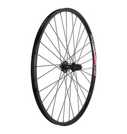 Alex ALEX DP20 Rear Wheel 29 (622x20) DISC Black 32h Hub Origin8 MT2000 8-10s CAS, 6B QR, DT-2.0 Black
