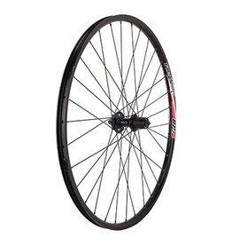Alex ALEX DP20 Rear Wheel 29 (622x20) DISC Black 32h Hub Origin8 MT2000 8-10s CAS, 6B QR, DT-2.0 Black