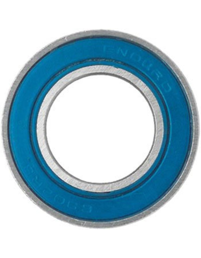 6902 Sealed Cartridge Bearing
