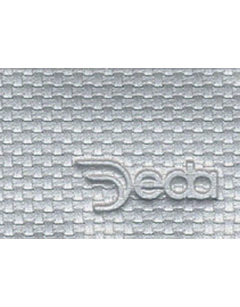 Deda Elementi Deda Elementi Special Bar Tape Silver Carbon