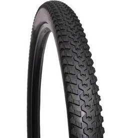 WTB 26x1.95 WTB All Terrain Comp Tire: Wire Bead, Black