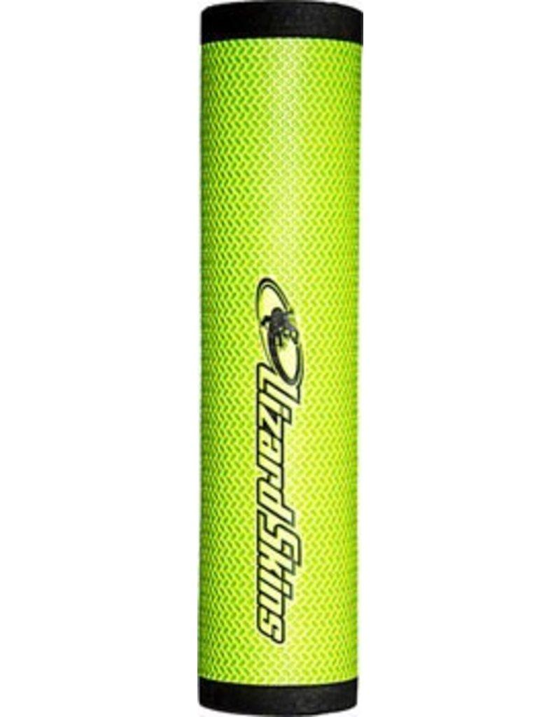 Lizard Skins Lizard Skins 32.3mm DSP Grips Green