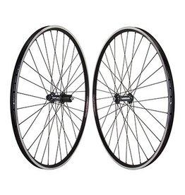 Velocity A23 wheels 700c 622x18, 32h Shimano 6800 Hub
