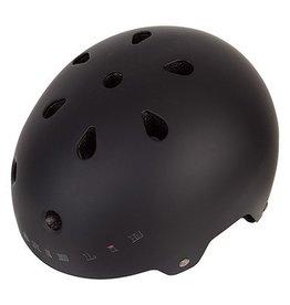 Airius Airius Skate/BMX Helmet P2 L/XL Matte black