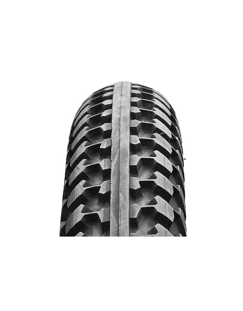 CST 26X2.125 CST Tire C727 Center Ridge Black K52