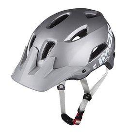 Limar Limar MTB Helmet 848 DR L58-62 GRAY