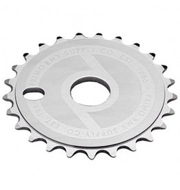 Primo Primo Solid Sprocket V2 - 25T Polished