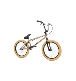 Fit Bike Co 2016 Fit LONG 1 TRANS GOLD