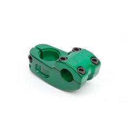 Fit Bike Co FIT High-Top V.2 Trans Green 51mm