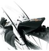 SKS Flapguard Enduro Front Fender