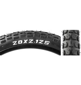 Kenda 20x2.125 Kenda K44 MX Billboard Tire
