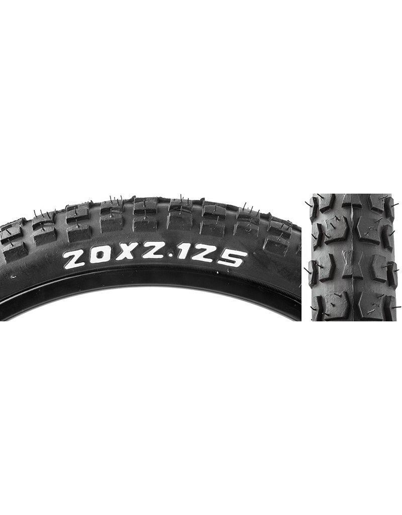 Kenda 20x2.125 Kenda K44 MX Billboard Tire