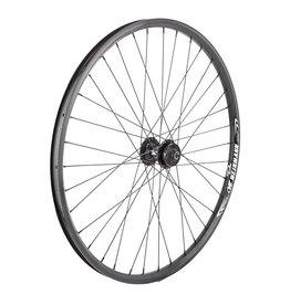 Weinmann Front wheel 27.5 (584x21) Weinmann XM280 DISC Black 36h