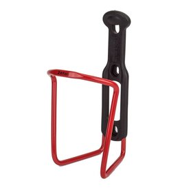 Zefal ZEFAL ECHO Water Bottle Cage Red