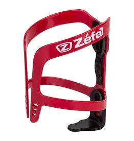Zefal ZEFAL PULSE Bottle Cage Red