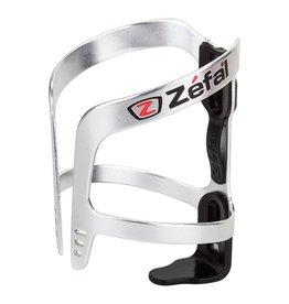 Zefal ZEFAL PULSE Bottle Cage Silver