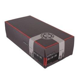 20x1.50-1.9 Utili-T Thorn Resistant Tube Schrader Valve