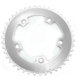 Sinz SINZ Chainring EXP Silver 43T