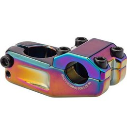 Salt Salt AM V2 Topload Stem 50mm Reach Oilslick