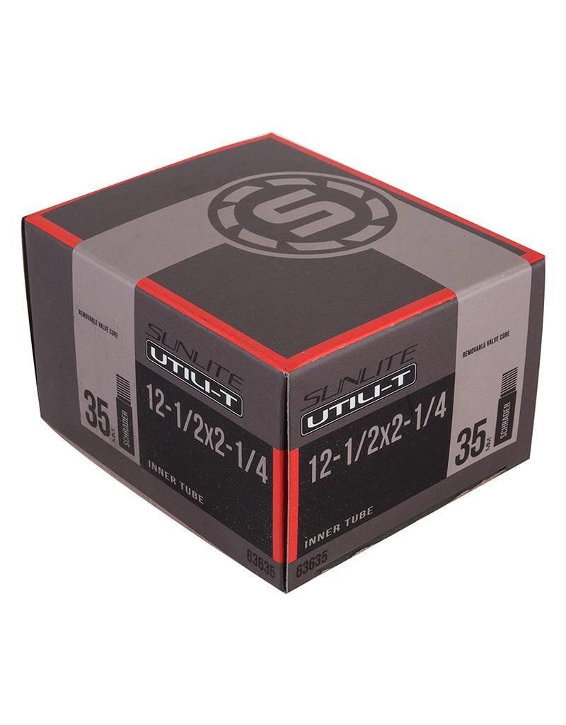 12x2-1/4 Sunlite UTILI-T tube SV35 FFW