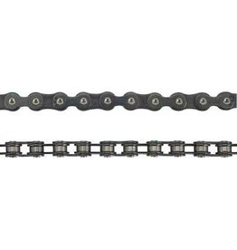 Cult Cult 510HD Chain Teflon Coated Black