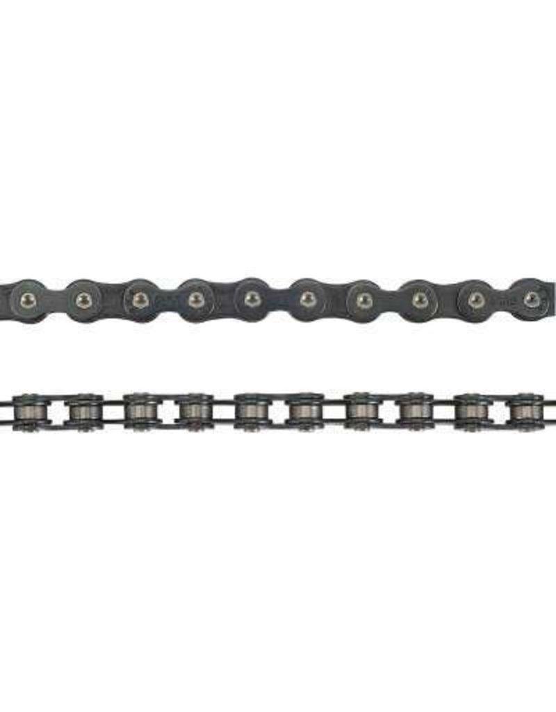 Cult Cult 510HD Chain Teflon Coated Black