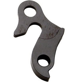 Wheels Manufacturing Derailleur Hanger - 27