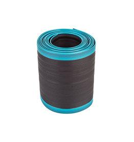 """MR TUFFY XL Series Tire Liner, 4XL, 26/29x4.1""""-5.0"""" Teal"""
