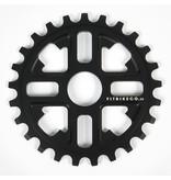 Fit Bike Co Fit Key Sprocket