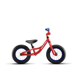 "Redline Redline Proline Push Boss Balance Bike 12"""
