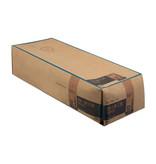 29x1.9-2.30 Sunlite Thorn Resistant Tube PV32/THRD/RC FFW49mm